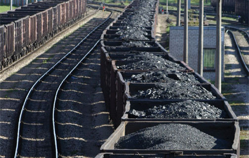 coal-train source US Gov